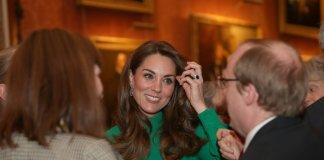 Dit doet de Britse royal family iedere dag