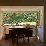 5x inspirerende thuiswerkplekken