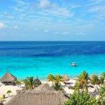 Voor zon, zee en strand vlieg je nog wél naar het Caribisch gebied