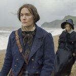 Films Engelse kust