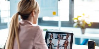 videocall tips