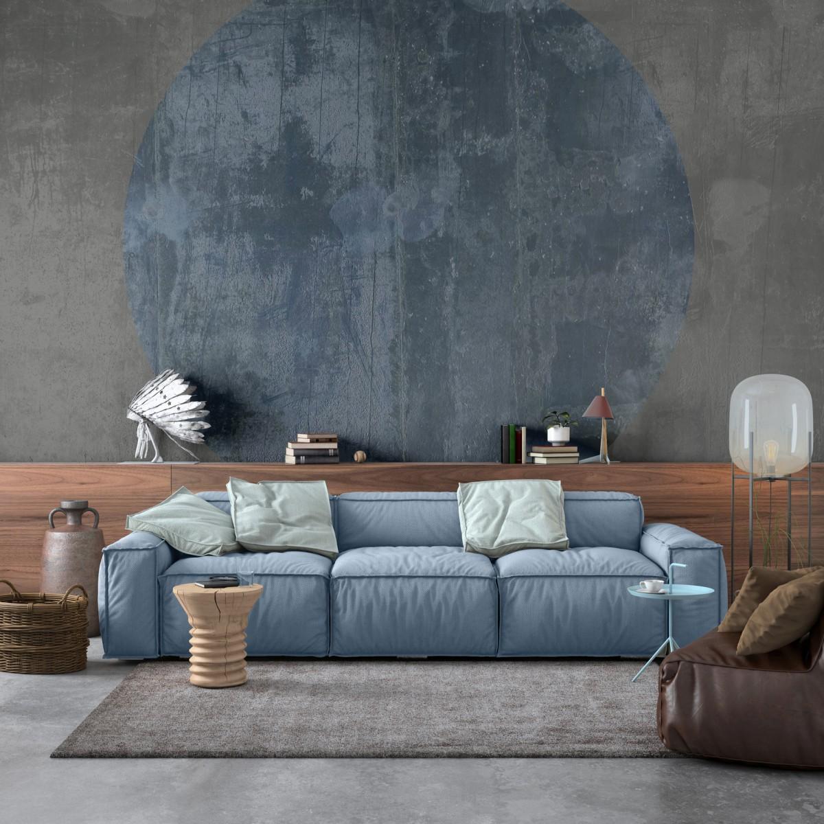 3x websites voor de perfecte interieurinspiratie