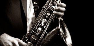Weekendtip: Twiske Jazz