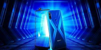 Honor lanceert innovatieve smartphone: 9X