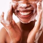 gezicht reinigen fouten