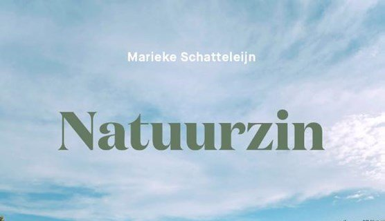 natuurzin