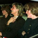 Prinses Diana