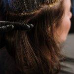 natuurlijke haarkleur